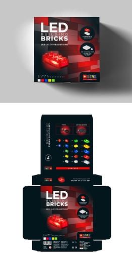 Design von AD80
