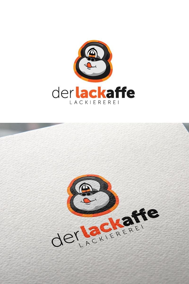 De Lackaffe