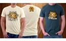 T-Shirt designen