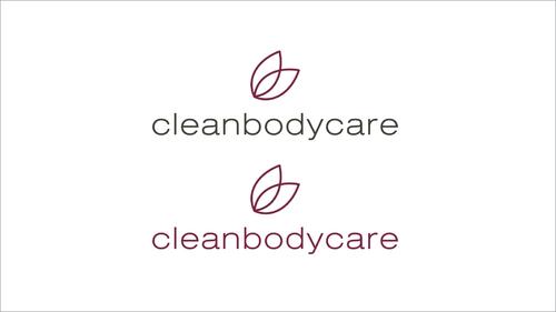 Logo-Design für Blog rund um das Thema Body Care