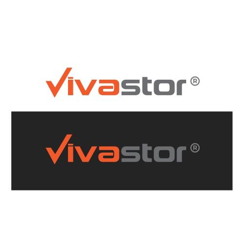 Logo-Design für eine neue Marke