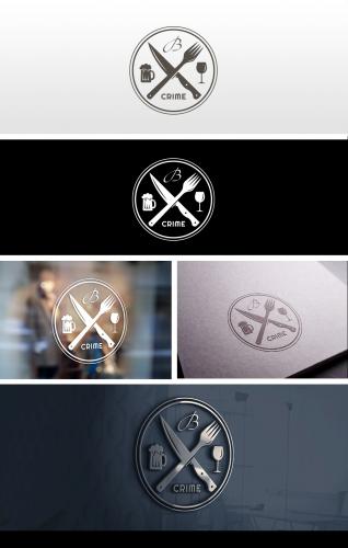 Logo-Design für Restaurant gesucht