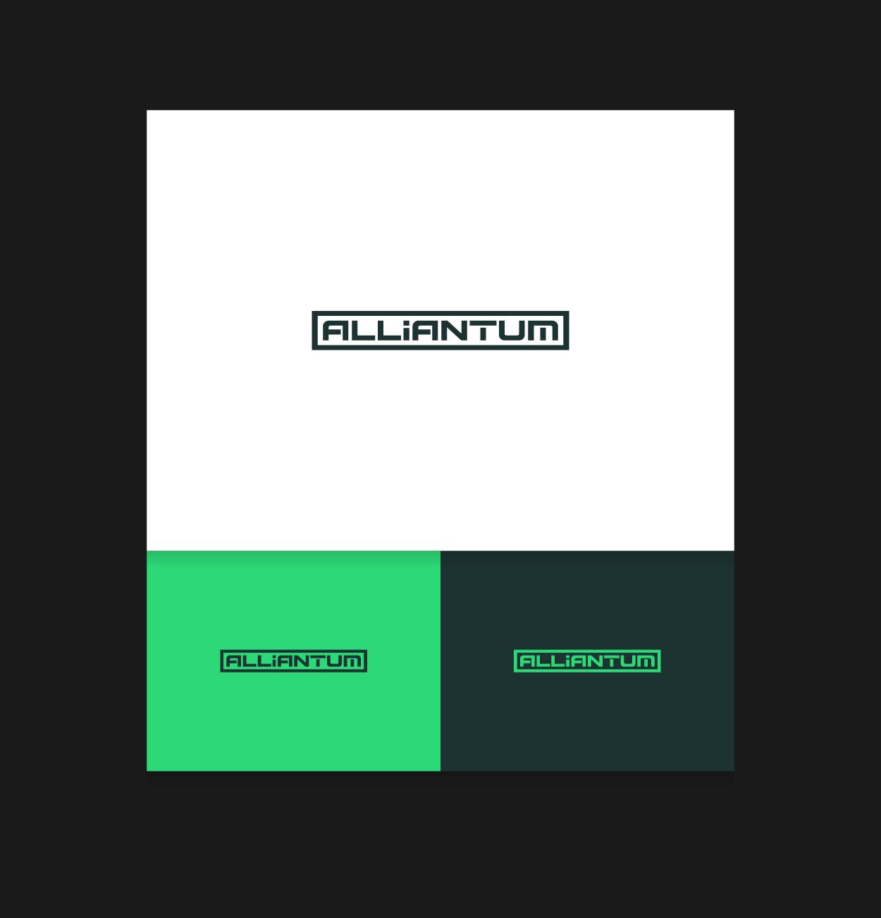 design #88 of Nuzzo