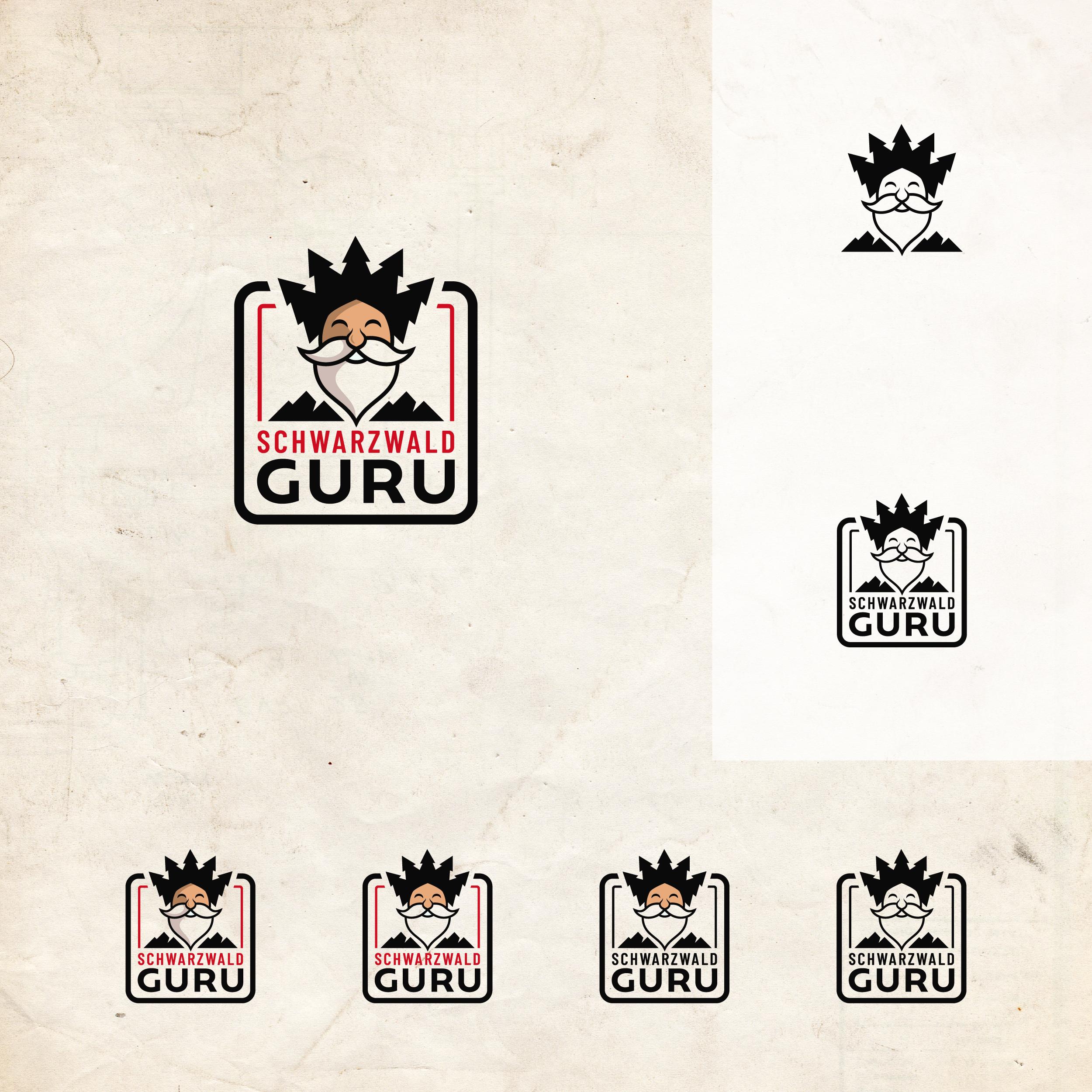 Design de Morar