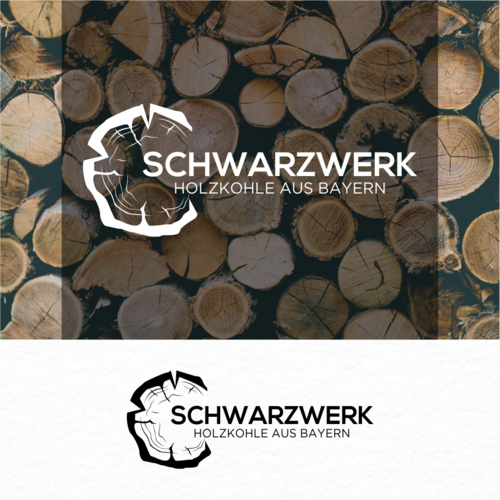 design of SAWER