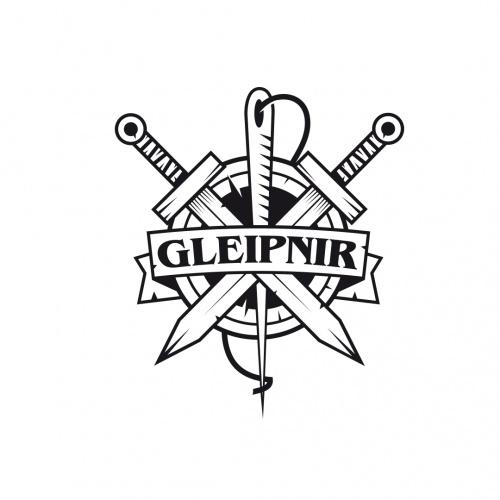 Logo für Webshop (Soldaten und Outdoor)