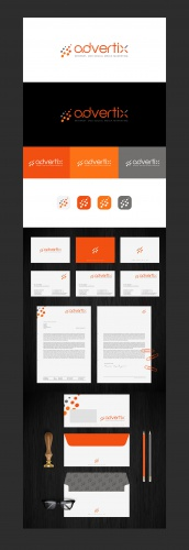 Internet-Marketing Agentur sucht Designer für zukünftige Aufträge und eigenes Corporate Design!