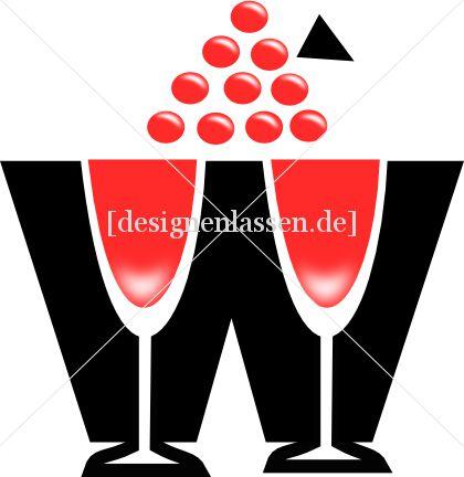 Design #115 von Black Mamba