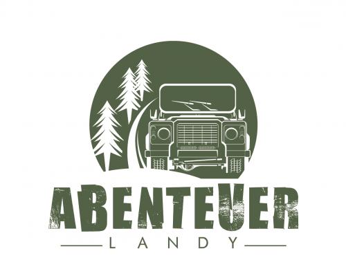 Abenteuer Landy