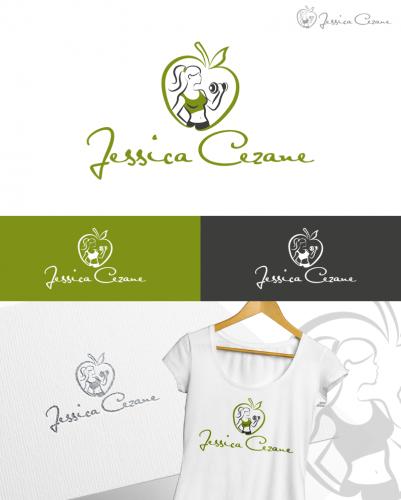 Logo für Abnehm&Fitnessblog