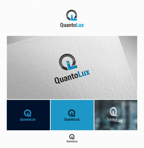 QuantoLux ein Hi-Tech Spektrometer-Start-up
