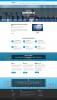 SEO Agentur www.suchhelden.de - Webseite soll neu designed werden (Start- und Unterseite)