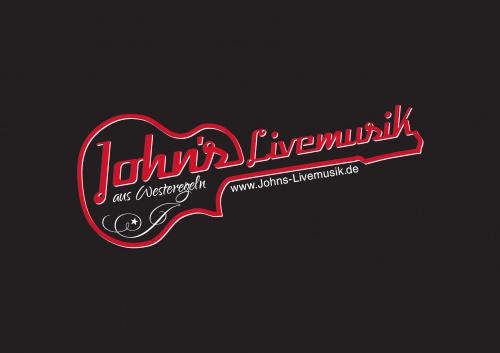 Logo für Livemusik