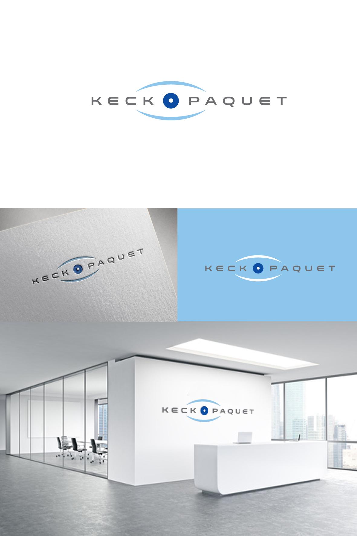 Design #199 von omdesign