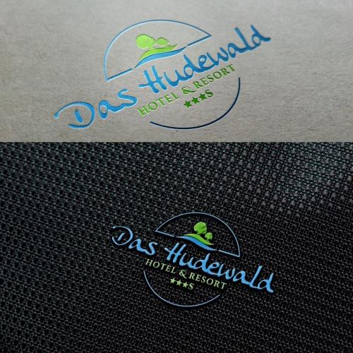 Hotel & Resort sucht neues Logo