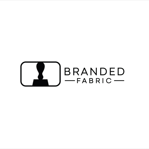 Logo-Design für Werbemittel
