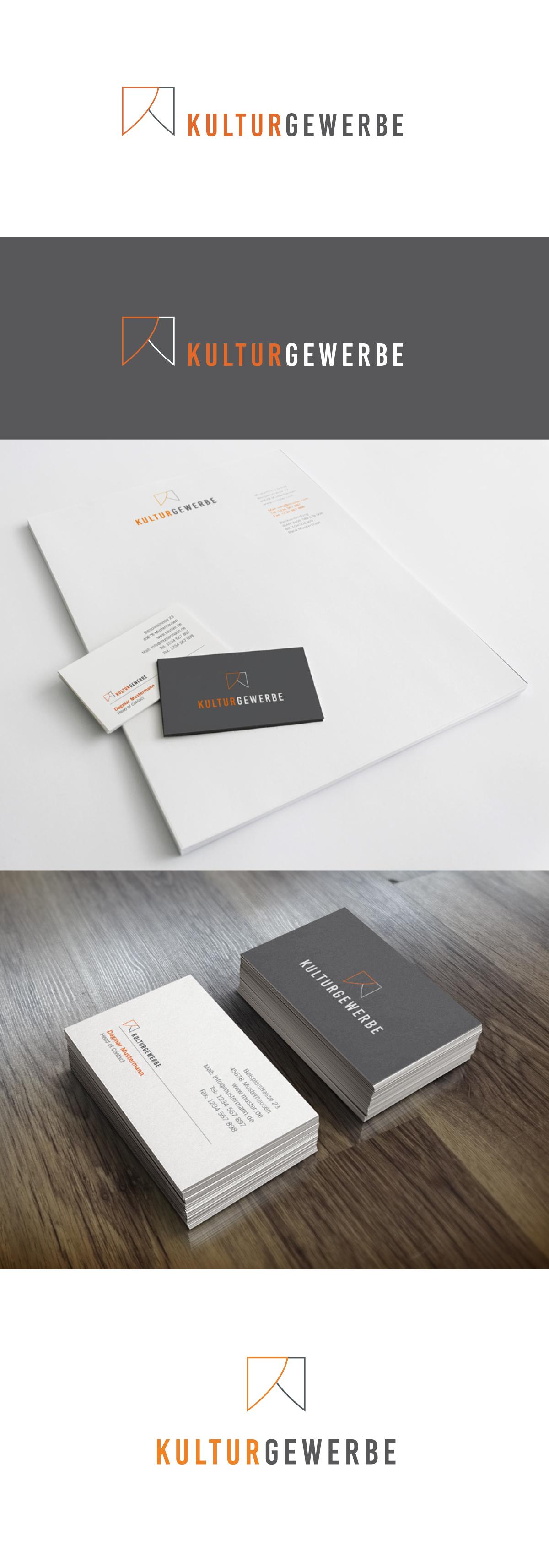 Design #31 von lemondesign