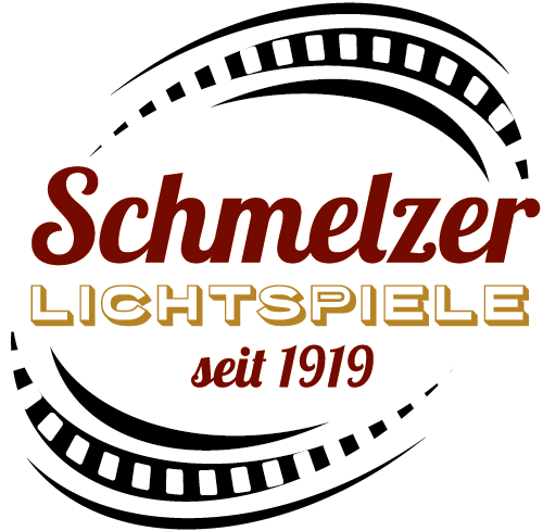 Kino sucht Logo