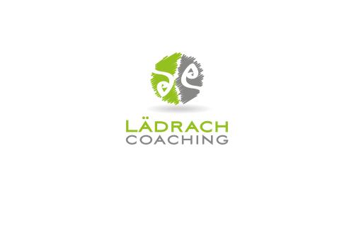 Coachingpraxis sucht Logo