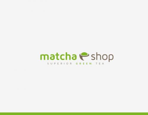 Logo für Onlineshop