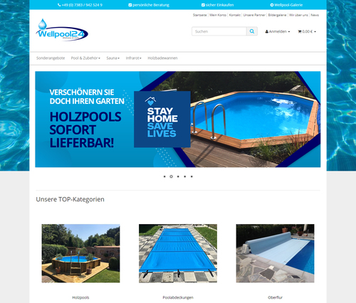 Design de Nabzigner