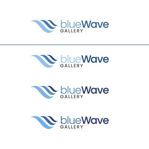 Logo & Visitenkarte für Online-Shop