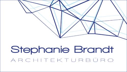 Design von GrafZahl