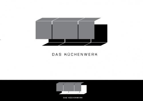 design of Marie La