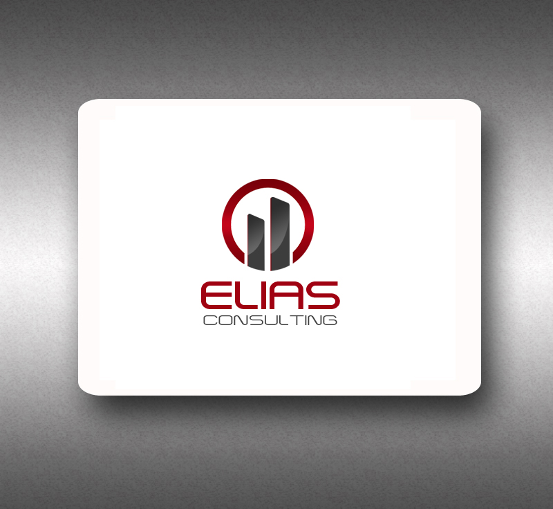 Logo erstellen für