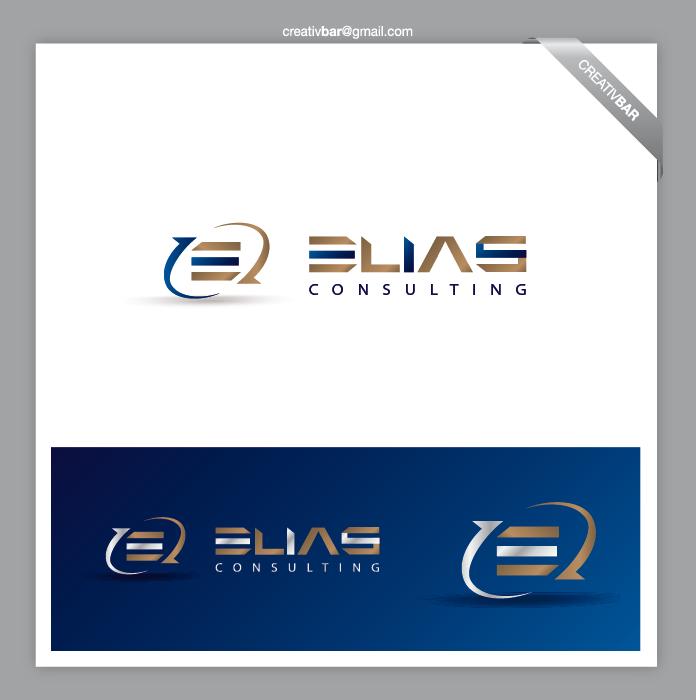 Logo erstellen f�r