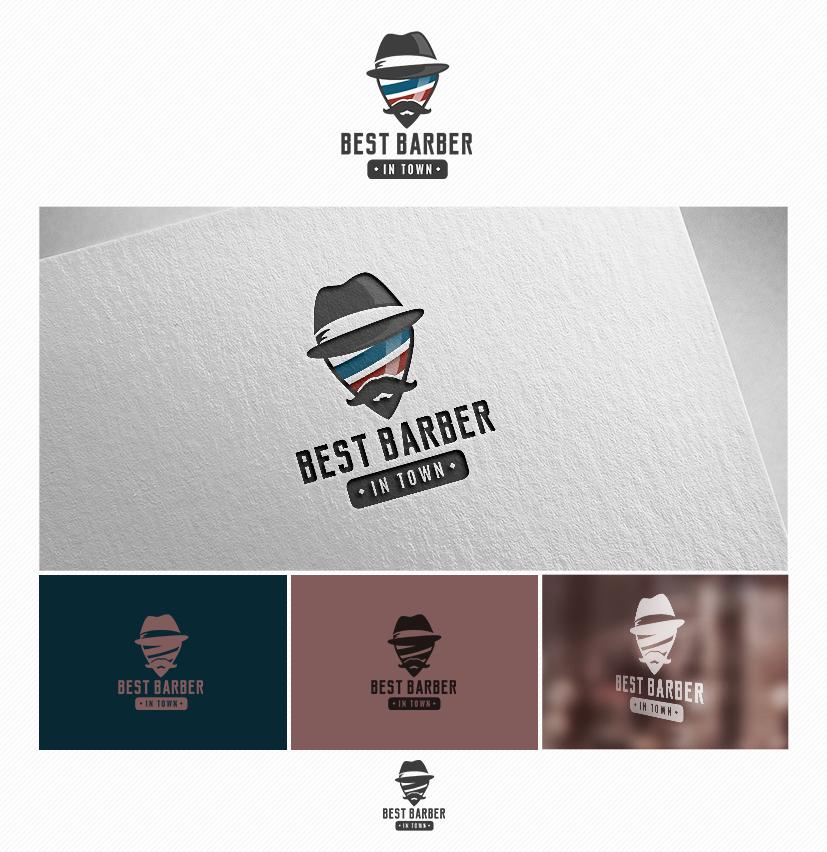 Design #23 von finwasit