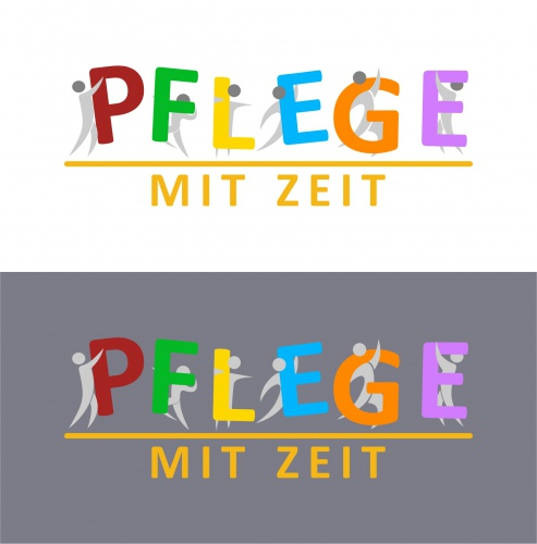 Design von Drvector