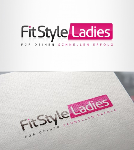 Fitstyle Ladies (NOTE veranderen !!!)