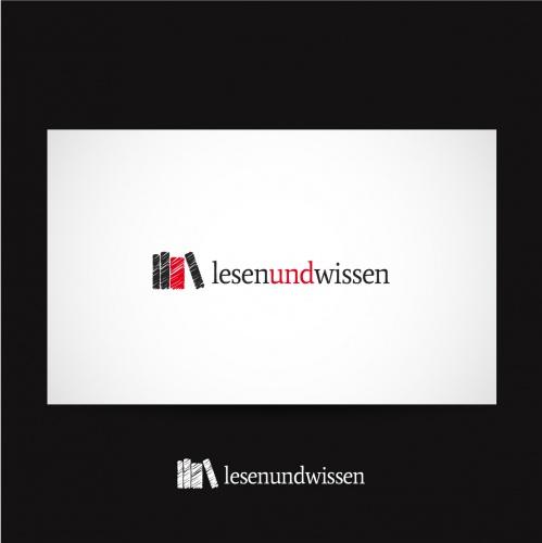 Logo für Buchversand/Versandbuchhandlung