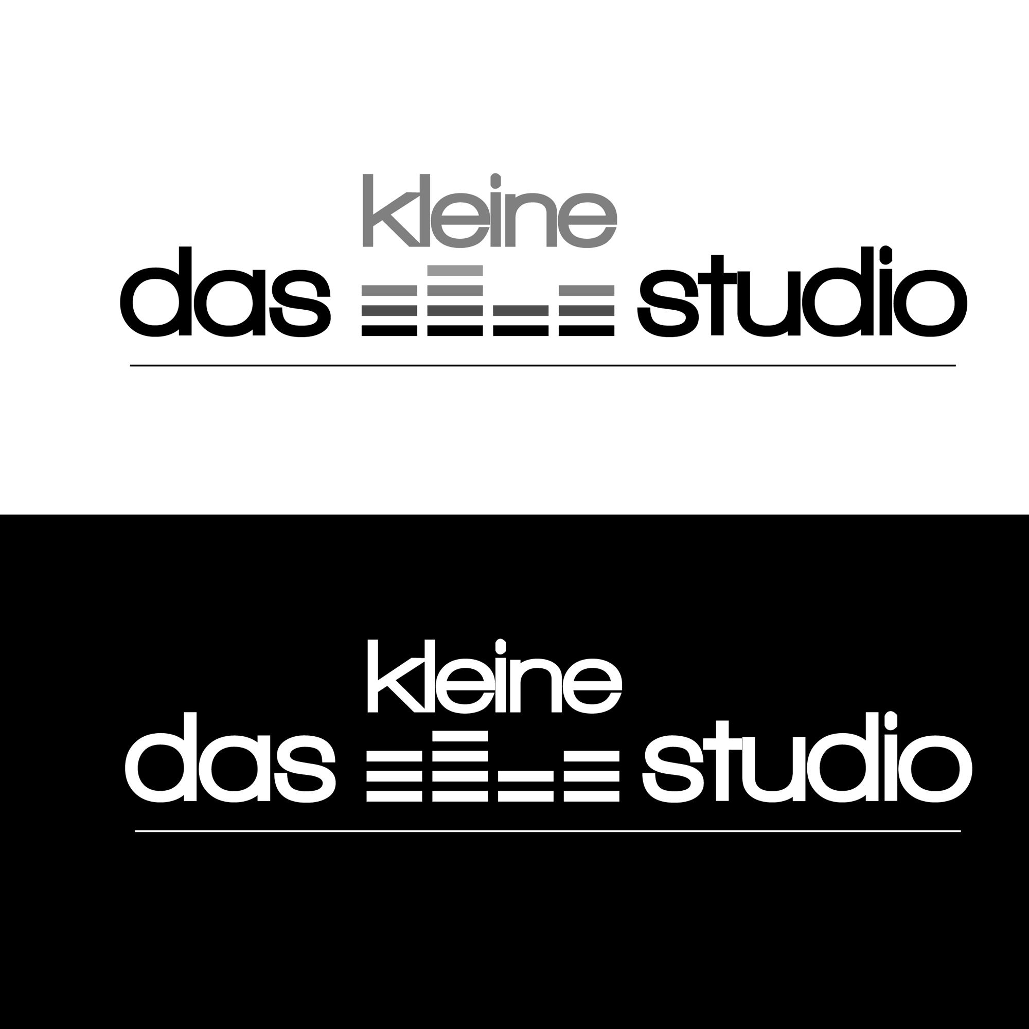 Design #48 von vabo