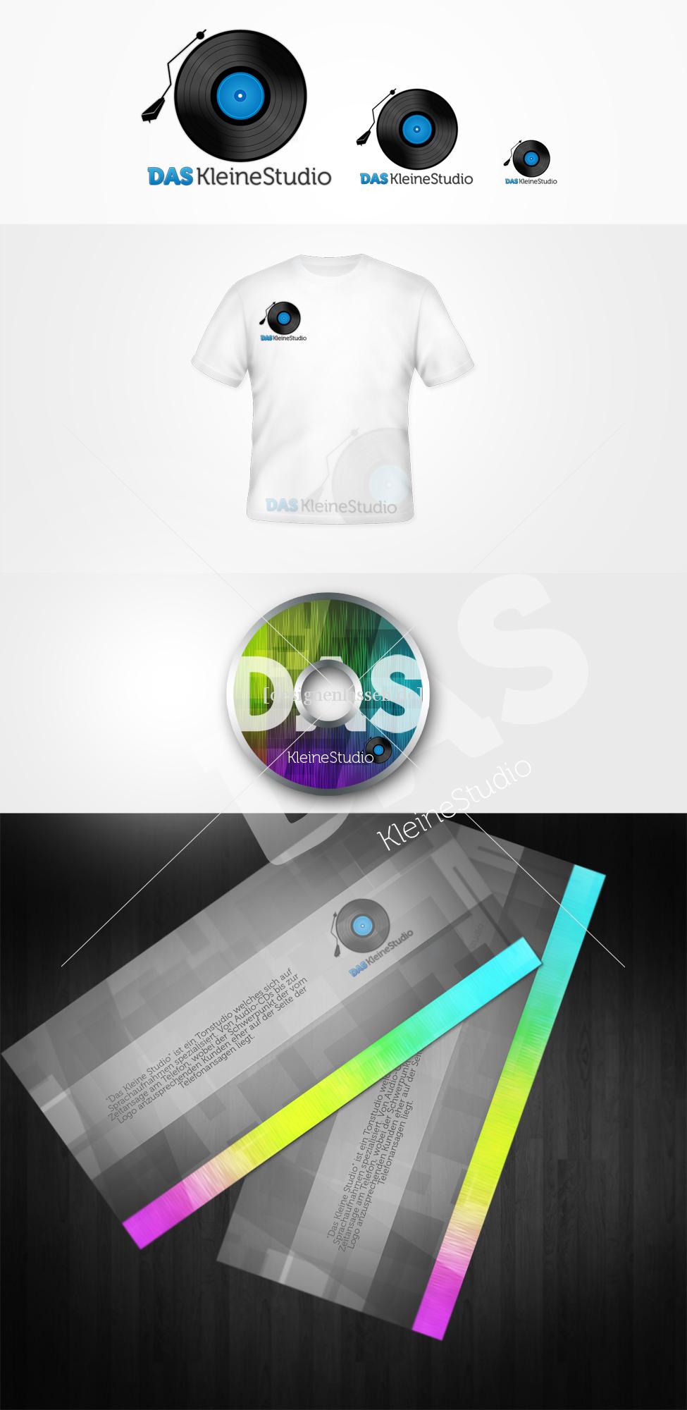 Design #67 von StoianAdrian