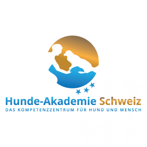 Hunde-Akademie
