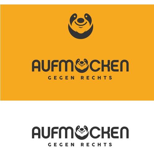 Design de qcgfxlearn