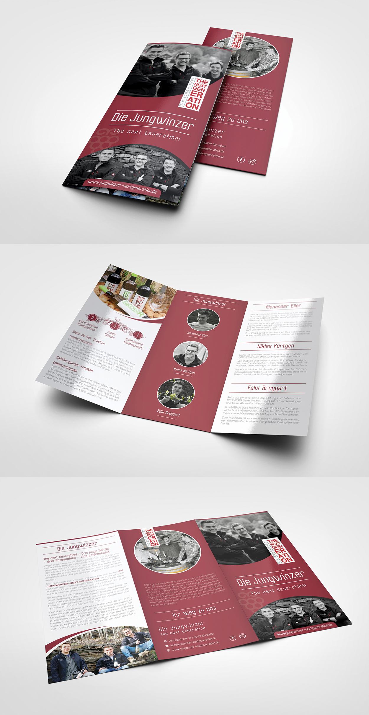Design #12 von MaDesigns
