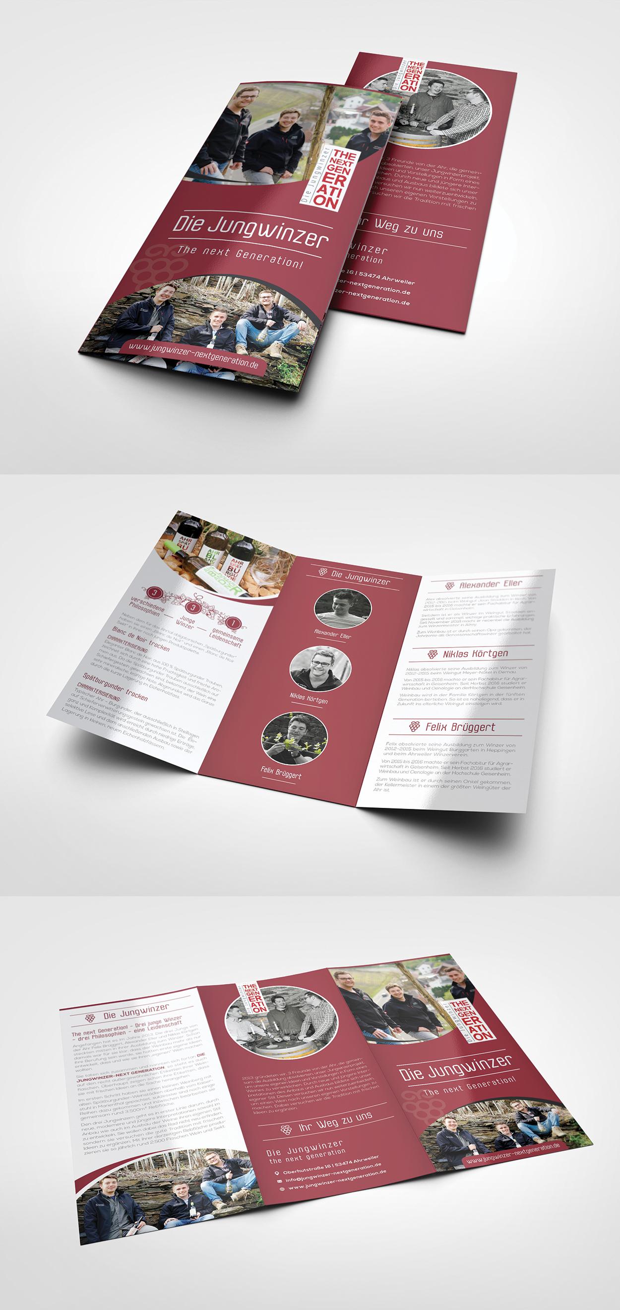 Design #8 von MaDesigns