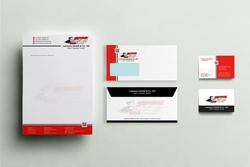 design of etacephei