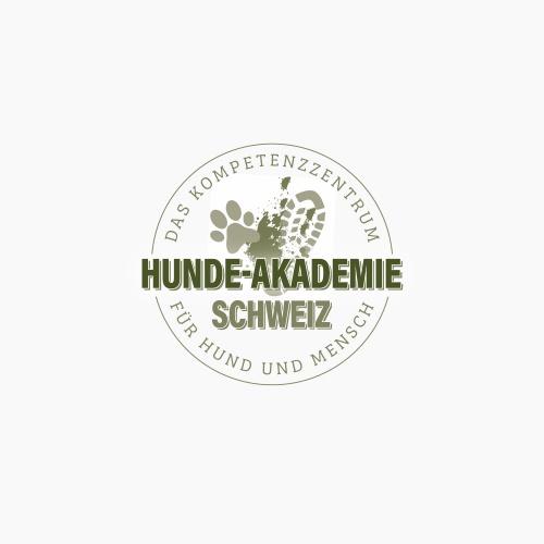 Logo-Design für Kompetenzzentrum für Hund und Mensch