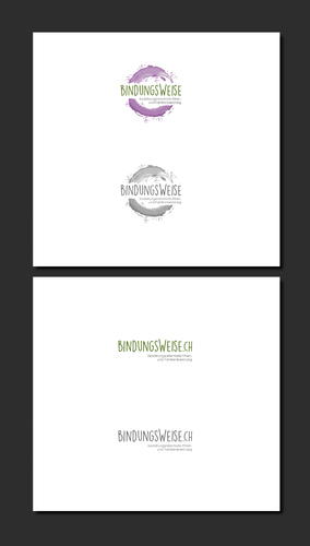 design of zisdsg
