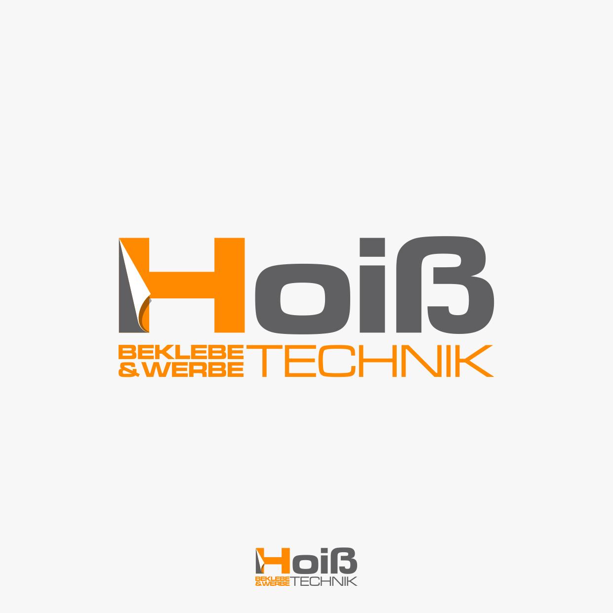 Design #37 von BJ Habibie