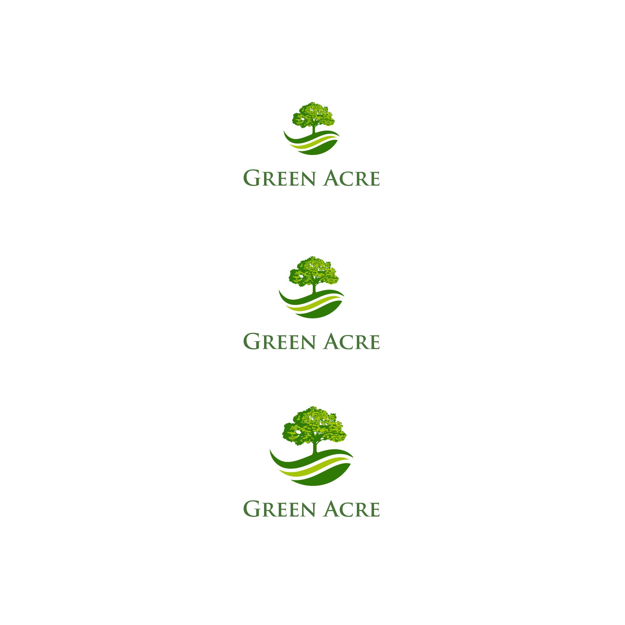 Opstartend tuinonderhoudsbedrijf zoekt klassevol logo