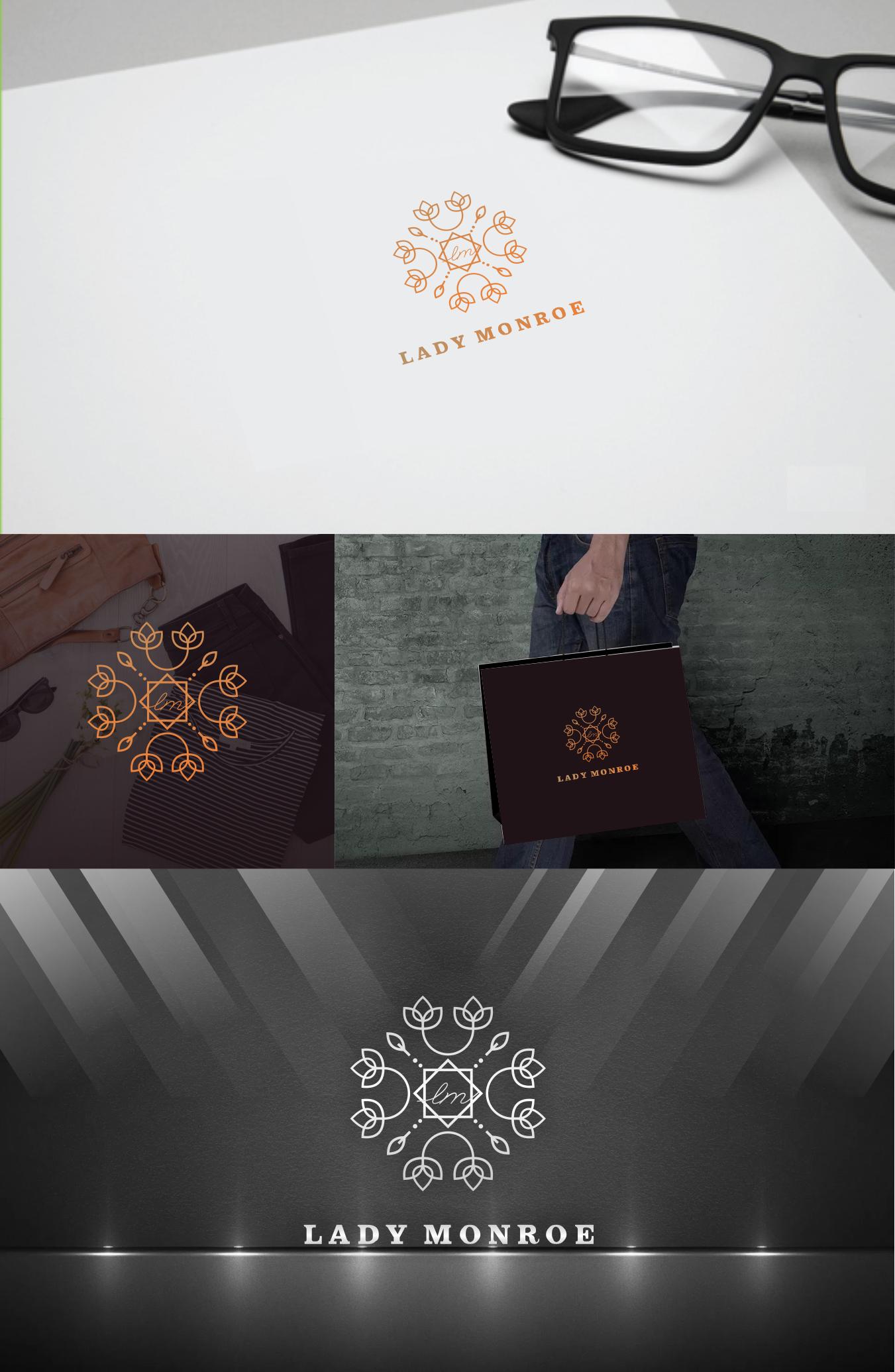 design #41 of bimalkan