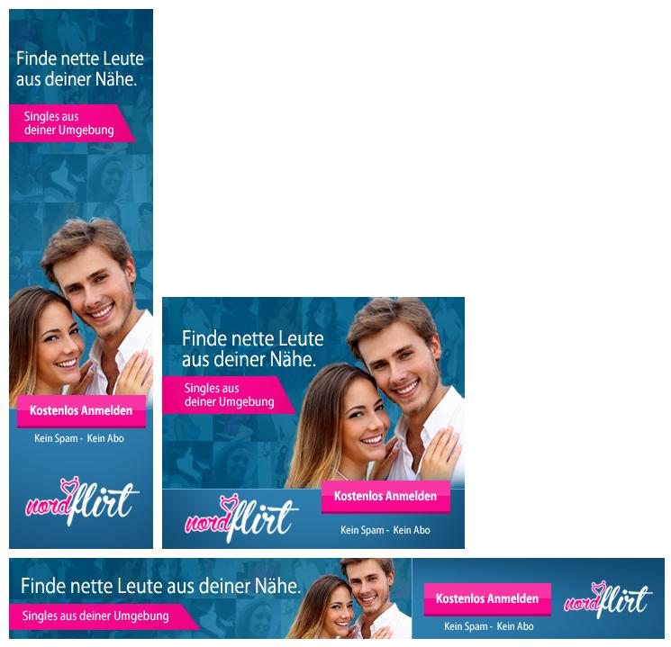 Dating-Seite entfernt nach Aufregung Hautfarbe-Filter