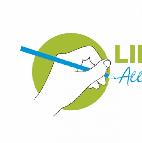 Logo-Design für Online Versandhandel für Linkshänderbedarf
