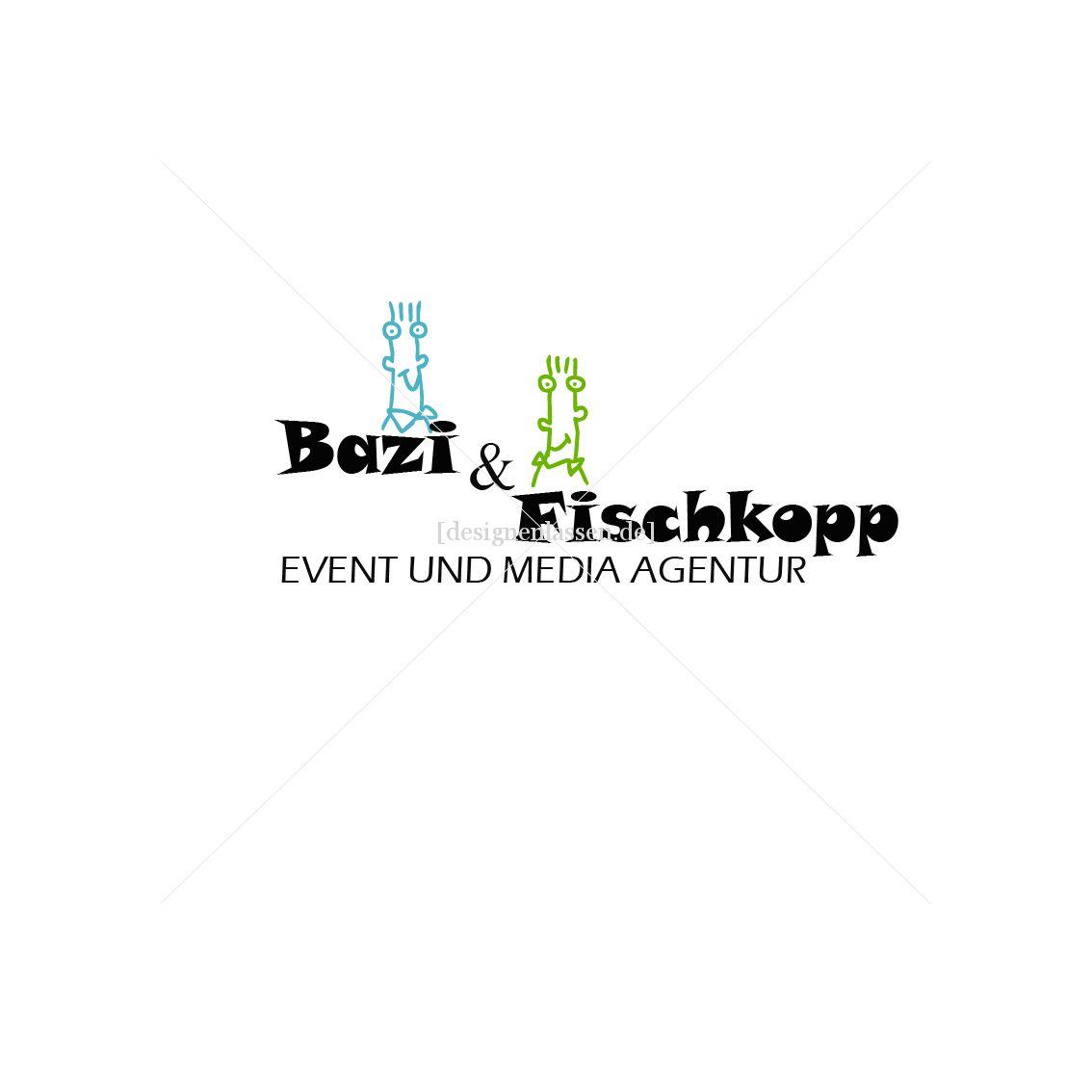 design #27 of Kreativerkopf