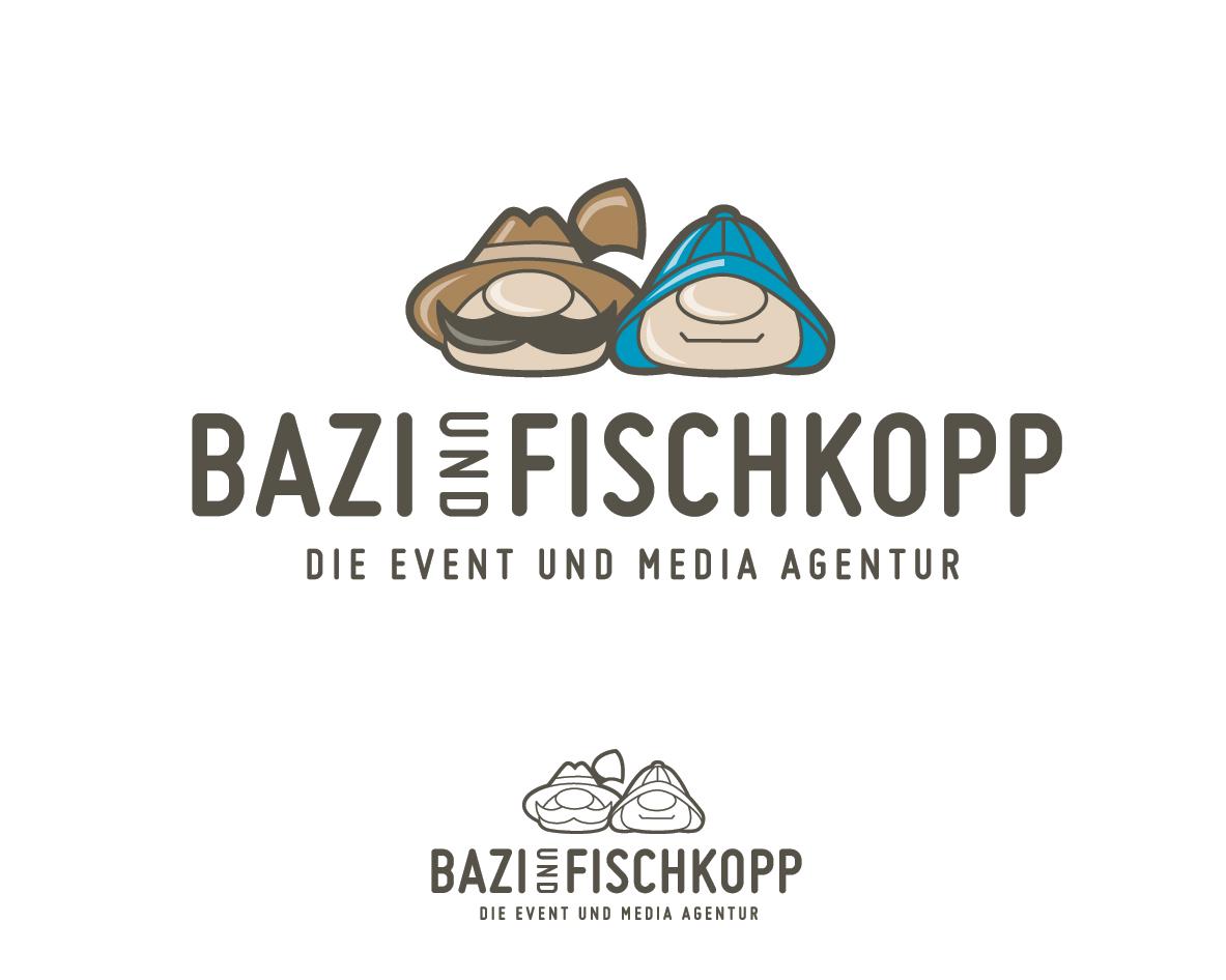 design #29 of NeueSchlichtheit